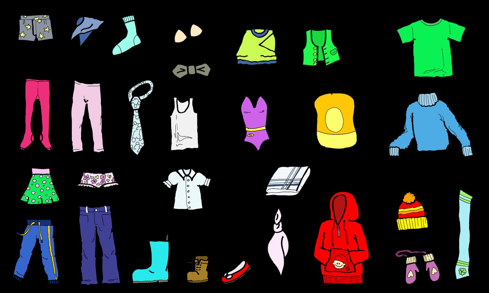sukienki dresowe xxl